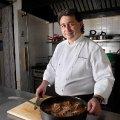 portrait Food Photographer entrees northern massachusetts mass