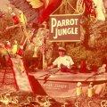 Parrot Jungle Florida