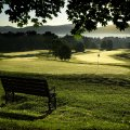 Golf Course Equinox Country Club photography