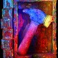 hammer-3