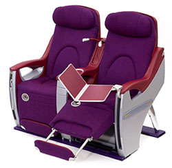 http://www.lesjorgensen.com/wp-content/vr/virgin/Virgin Atlantic First Class Chair.html
