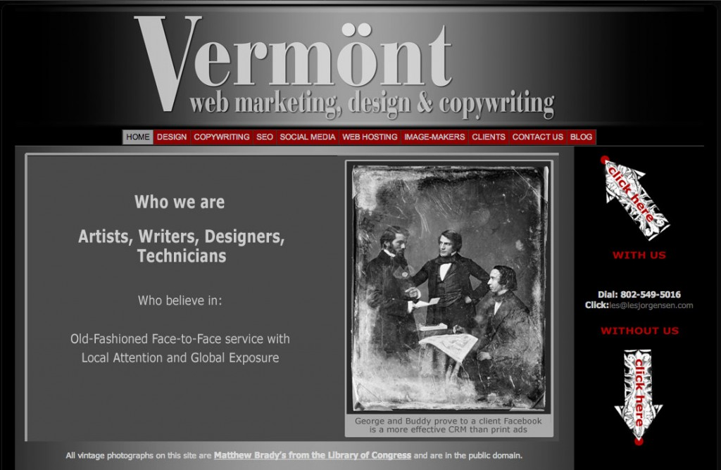 Vermont-Marketingfull