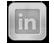 linkedin44